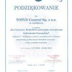 politechnika-poznan